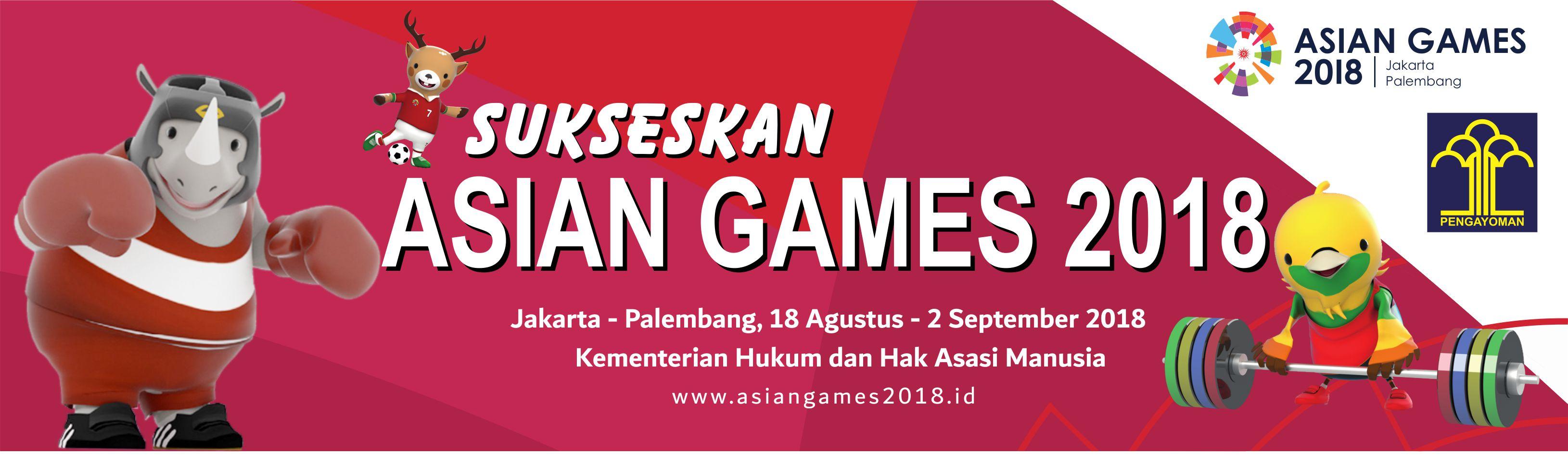 banner-asiangames-fix